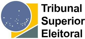 Logo do TSE