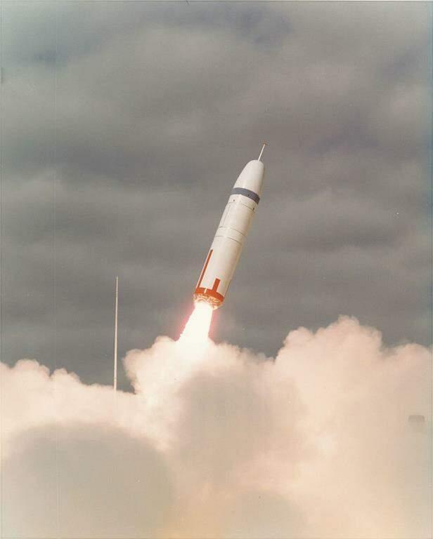 Armas Nucleares: qual é o seu papel em conflitos políticos? - Politize!