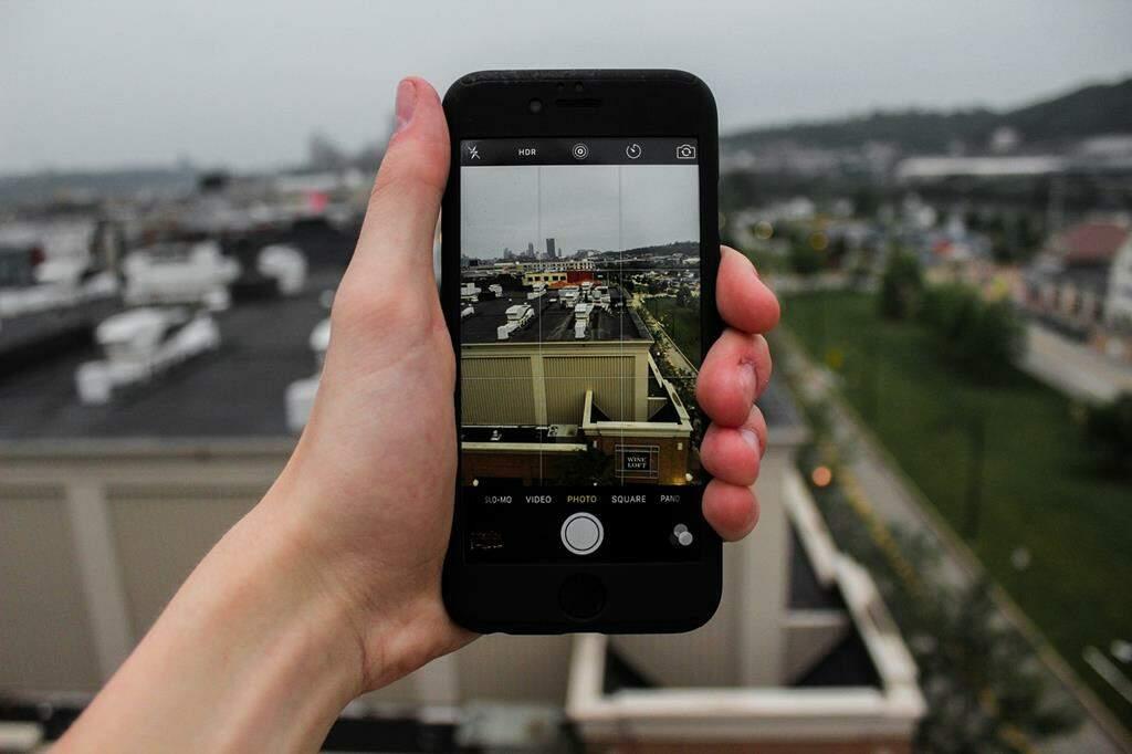 Quatro histórias de tecnologia a serviço do cidadão que você precisa  conhecer - Politize!