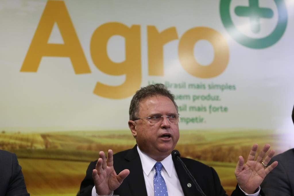 Por que as exportações são importantes para o Brasil? - Politize!