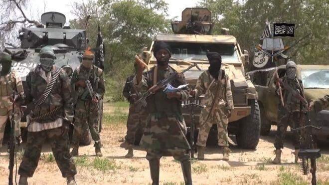 Boko Haram: entenda a atuação do grupo - Politize!