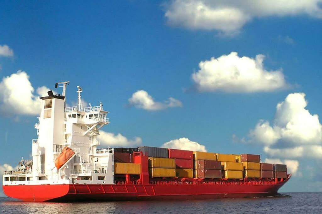 OMC: como é feita a regulação do comércio internacional? - Politize!