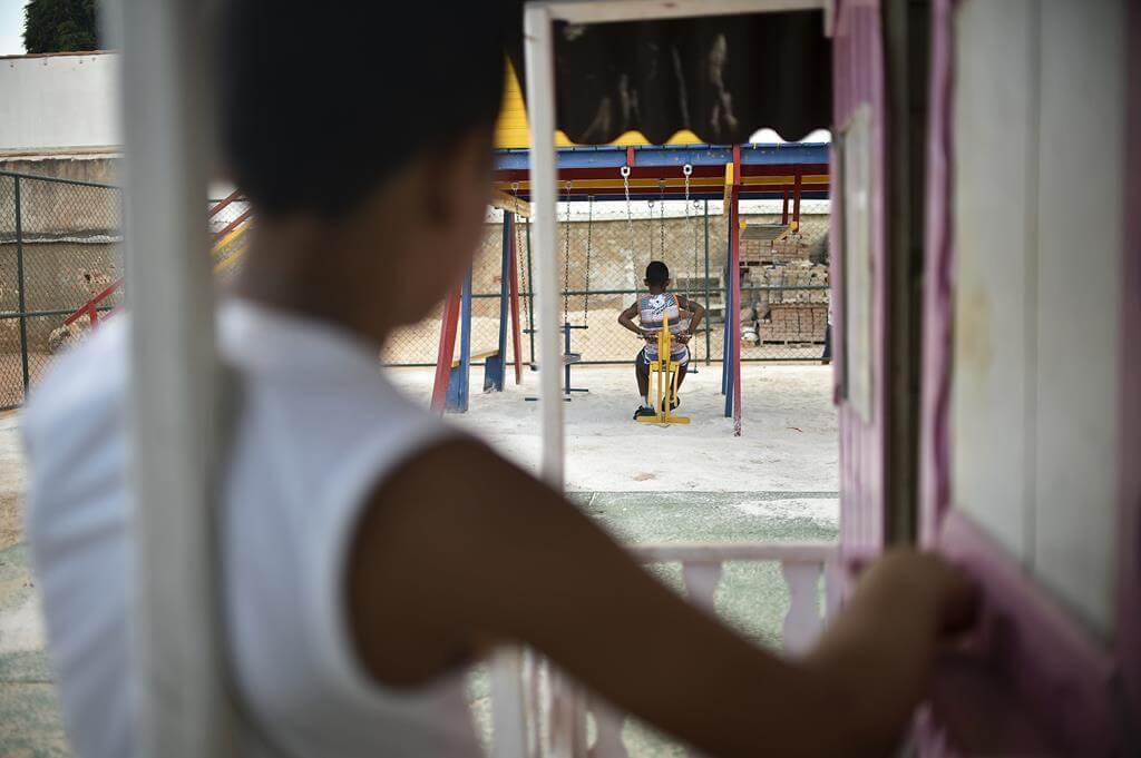 Estatuto da Criança e do Adolescente: quais direitos o ECA garante?
