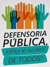 Defensoria Pública: os desafios na garantia do direito à igualdade