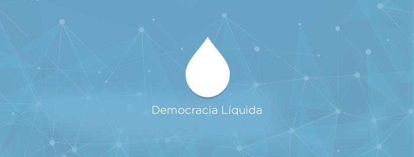 Democracia líquida: você conhece esse conceito? - Politize!