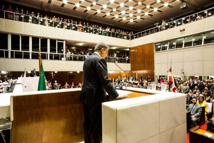 A Ideia Legislativa como ferramenta de participação política - Politize!