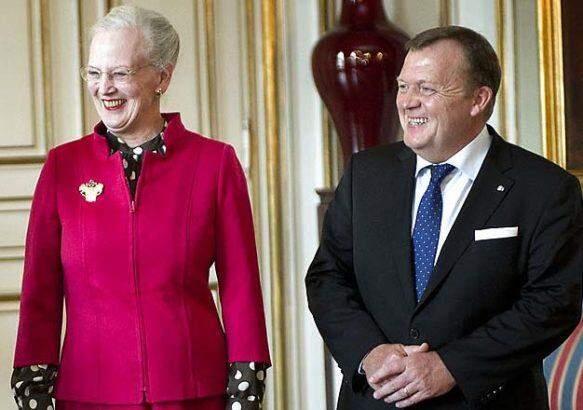 Política na Dinamarca: seis fatos que você talvez não saiba - Politize!