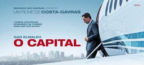 6 filmes sobre política que merecem ser assistidos - Politize!