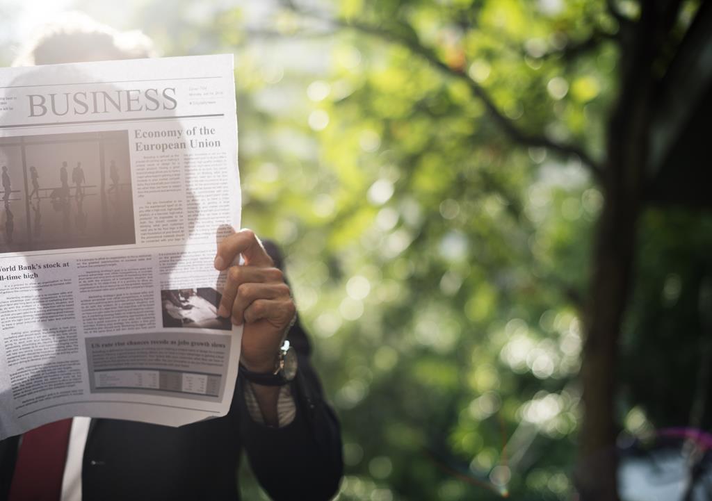 Entendendo Paradise Papers: que fazem os políticos em paraísos fiscais? -  Politize!
