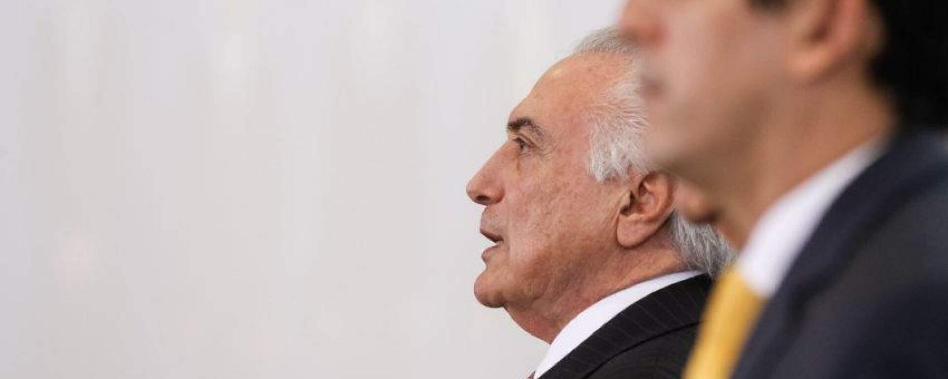 Quanto ganha um Presidente no Brasil? – Direto do Ospyciu