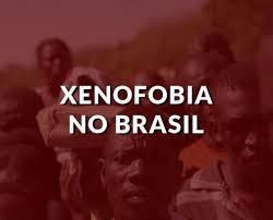 Xenofobia no Brasil: o que gera essa intolerância?