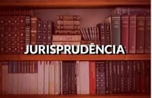 destaque-jurisprudencia