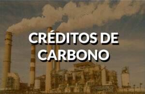 destaque-créditos-de-carbono