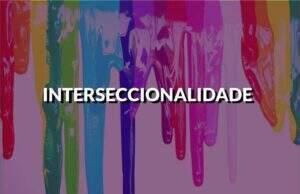 destaque-interseccionalidade