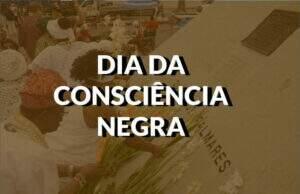 destaque-dia-da-consciencia-negra