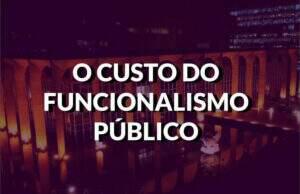 destaque-funcionalismo-público