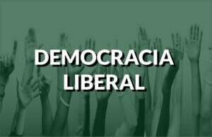 destaque democracia liberal