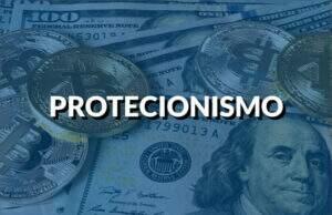 destaque-protecionismo