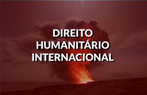 direito-humanitario-internacional