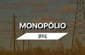 destaque monopolio