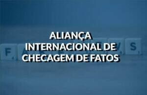destaque-aliança-internacional-de-checagem-de-fatos