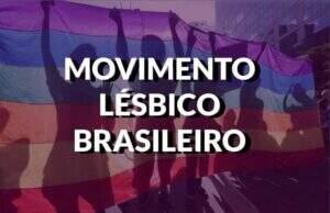 destaque-movimento-lesbico-brasileiro