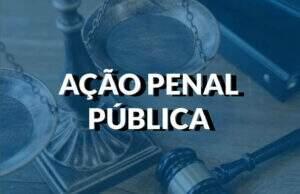 destaque-ação-penal-pública