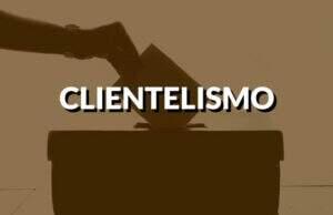 destaque clientelismo