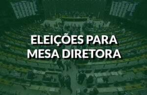 Destaque-eleições-mesa-diretora