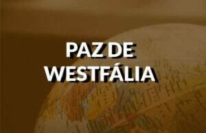 destaque paz de westfalia