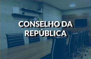 destaque-conselho-da-republica